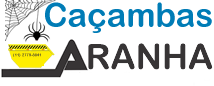 Locação de Caçambas em Osasco Logo